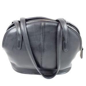 RARE! Vintage Coach Bag Asheville Purse